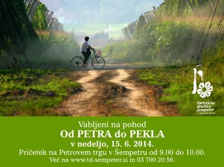 Video_od_Petra