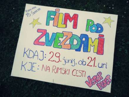 Kino_4
