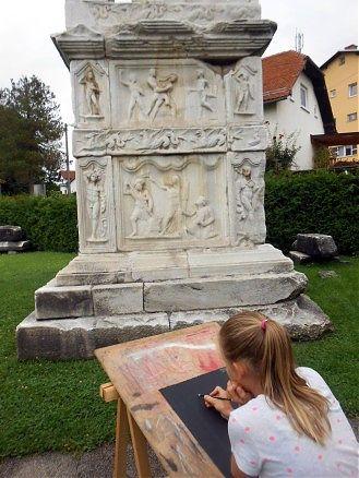 Slikarska_nekropola1-bracko