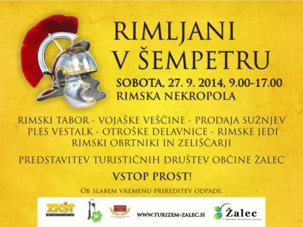 rimski_tabor-1