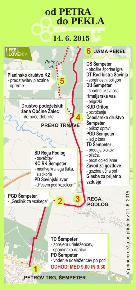 zemljevid_2015
