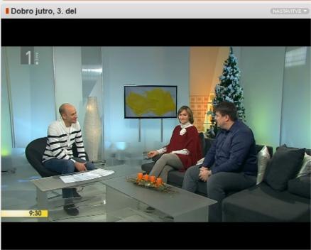 TV_dobro_jutro-2