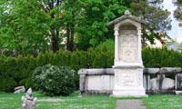 Rimska nekropola