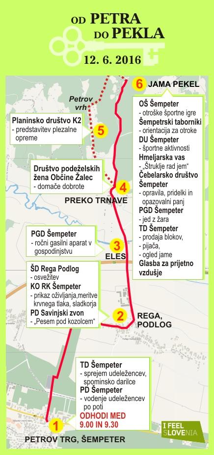 zemljevid_poti
