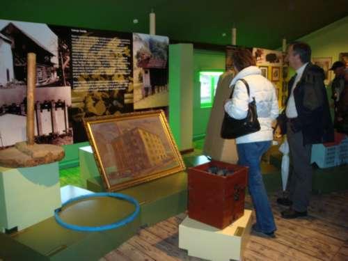 eko muzej hmeljarstva