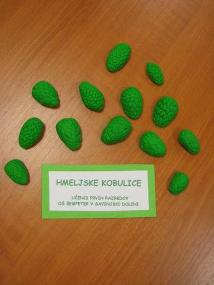 kobulice-magnetki