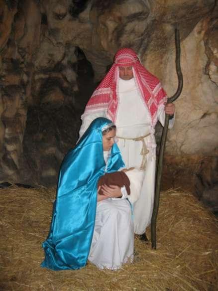 Marija%2C Jezus