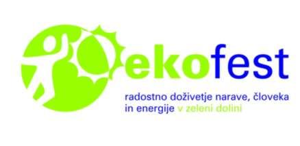 logotip-ekofest