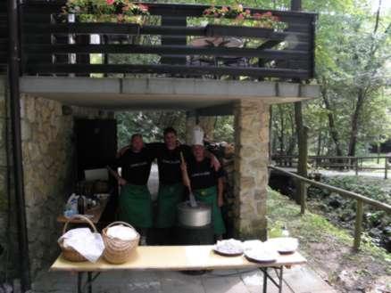 kuharski mojstri