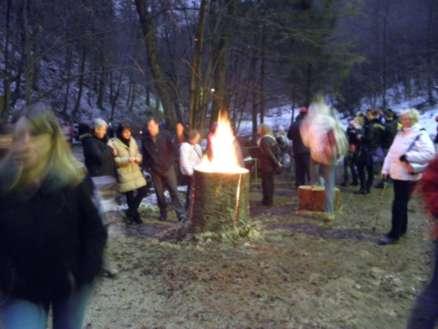 gozd.peč