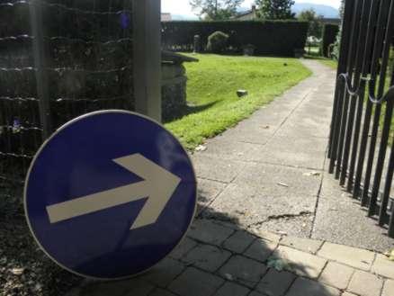 obvezna smer1